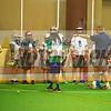 3D Lacrosse 20140801-1