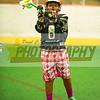 3D Lacrosse 20140801-15