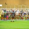 3D Lacrosse 20140801-11
