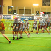 3D Lacrosse 20140801-5