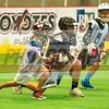 3D Lacrosse 20140801-9