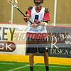 3D Lacrosse 20140801-19