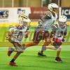 3D Lacrosse 20140801-10