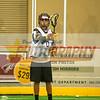 3D Lacrosse 20140801-17