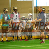 3D Lacrosse 20140801-2