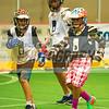 3D Lacrosse 20140801-7