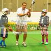 3D Lacrosse 20140801-14