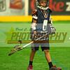 3D Lacrosse 20140801-18