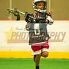 3D Lacrosse 20140802-17