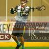 3D Lacrosse 20140802-6