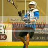 3D Lacrosse 20140802-13