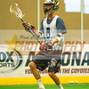 3D Lacrosse 20140802-9