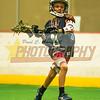 3D Lacrosse 20140802-2