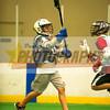 3D Lacrosse 20140802-20
