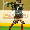 3D Lacrosse 20140802-22