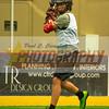 3D Lacrosse 20140802-18