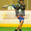 3D Lacrosse 20140802-12