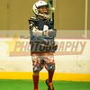 3D Lacrosse 20140802-7