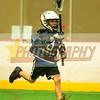 3D Lacrosse 20140802-10