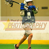 3D Lacrosse 20140802-5