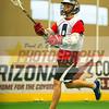 3D Lacrosse 20140802-19