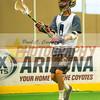 3D Lacrosse 20140802-8
