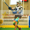 3D Lacrosse 20140802-1
