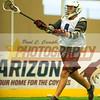 3D Lacrosse 20140802-11