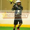 3D Lacrosse 20140802-14