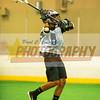 3D Lacrosse 20140802-4