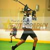 3D Lacrosse 20140802-3