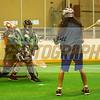 3D Lacrosse 20140803-14