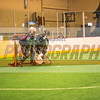 3D Lacrosse 20140803-2