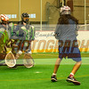 3D Lacrosse 20140803-13