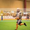 3D Lacrosse 20140803-3