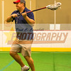 3D Lacrosse 20140803-5