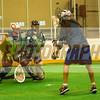 3D Lacrosse 20140803-15