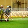 3D Lacrosse 20140803-12