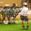 3D Lacrosse 20140803-4