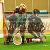3D Lacrosse 20140803-7