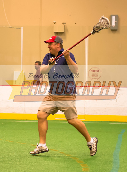 3D Lacrosse 20140803-1