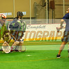 3D Lacrosse 20140803-17