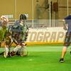 3D Lacrosse 20140803-18