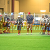 3D Lacrosse 20140803-10