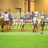 3D Lacrosse 20140803-8