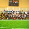 3D Lacrosse 20140803-20