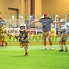3D Lacrosse 20140803-9