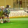 3D Lacrosse 20140803-16