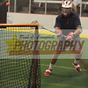 Box Lacrosse 20160630-10