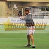 Box Lacrosse 20160630-16